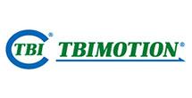TBIMOTTON