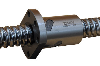 HIWIN ball screw R32-10T4-FSI