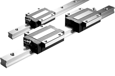 Sbc Linear Gudie Sbi High Load Linear Rail System Sbi Hl