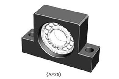AKD AF series