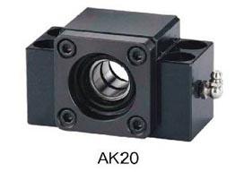 AKD AK series