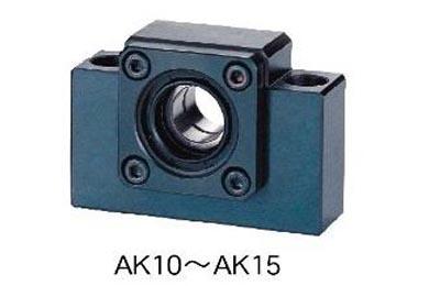 SYK AK series