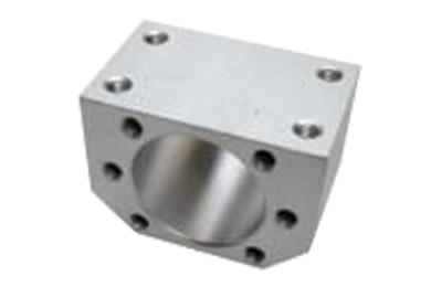 Well Precision ball screw nut bracket DSG