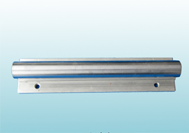 TBR round linear guide