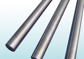 Linear shaft
